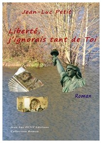ebook le roman de la libert�